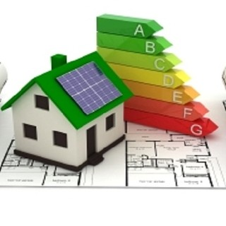 ΠΕΑ - Πιστοποιητικά ενεργειακής απόδοσης