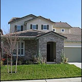 Τα κλειδιά για την αγορά εξοχικής κατοικίας