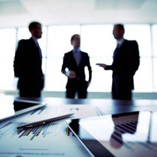 απλοποίηση σύστασης επιχειρήσεων